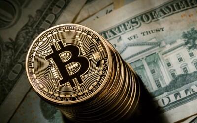 Spoluzakladatel webu Bitcoin.com se už zbavil všech svých Bitcoinů. Varuje, že kryptoměna nemá budoucnost