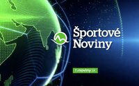 Športové noviny vysielajú aj v čase koronavírusu. Vo veľkom zdieľajú videá športovcov z Facebooku a Instagramu