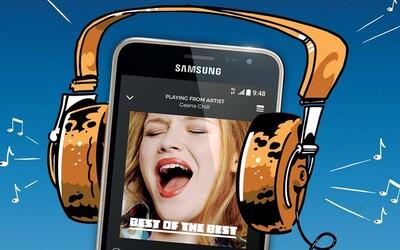 Spotify bude zákazníkům O2 opět požírat data. Smlouva dvou gigantů porušuje síťovou neutralitu