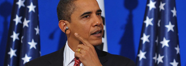 Spotify ponúka pracovnú pozíciu, na ktorú sa hodí len Barack Obama. Prezident playlistov by mal mať napríklad Nobelovu cenu