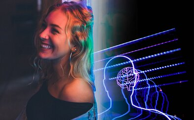 Spoznaj hormóny zodpovedné za radosť a zisti, čo všetko ju dokáže spôsobiť