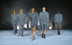 Spoznaj svetové jarné kolekcie a najočakávanejšie fashion dátumy