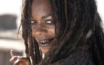 Spoznáš hercov, ktorí hrajú príšery vo filmoch? Niektorí sú v skutočnom živote nesmierne sexi