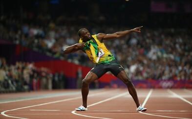 Spoznáš všetkých svetových olympionikov? Otestuj sa! (Kvíz)