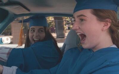 Šprtky to chtěj taky je jedna z nejlepších teenagerských komedií posledních let (Recenze)