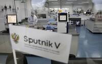 Sputnik V nech posúdi Európska lieková agentúra, odkazuje ŠÚKL vláde, ktorá chcela ruskú vakcínu dovážať čo najskôr bez schválenia