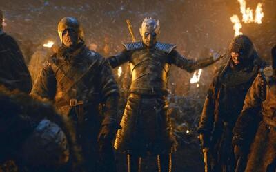Srdcervúci dokument o finálnej sérii Game of Thrones bude povinnosťou pre každého fanúšika