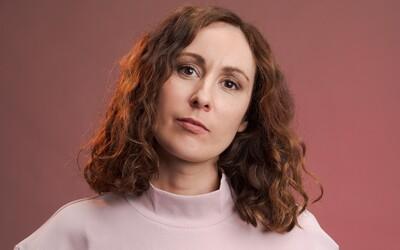 Stĺpček Gabriely Kajtárovej: O ženách, ktoré nemrazia svoje vajíčka