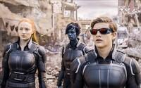 Štáb X-Men: Apocalypse je kvôli dotáčkam v Montreale a Bryan Singer posiela fanúšikom zaujímavé video