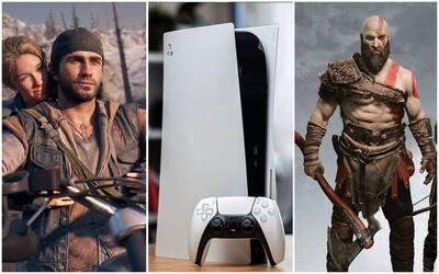 Stále nemáš PS5? Nezoufej, konzoli chybí i půl roku po vydání základní funkce, hráči jsou frustrovaní a kupují Xbox