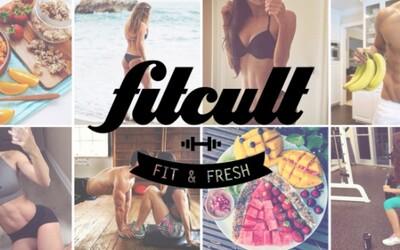 Staň sa členom Fitcult tímu: Hľadáme redaktorov či redaktorky!