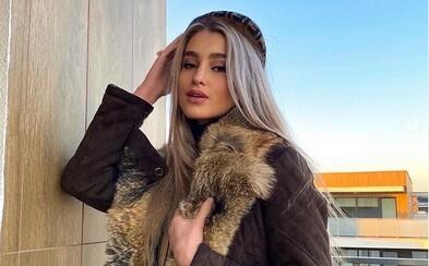 Staň sa novou Miss Slovensko 2021. Čo všetko na to musíš spĺňať?