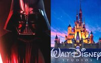 Stane sa Disney pokoriteľom Netflixu? Okrem Star Wars seriálov bude ponúkať ich streamovacia služba aj viaceré celovečerné snímky