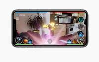 Stane sa z iPhonu mobilná konzola s rozšírenou realitou? Apple má ustlané na ružiach ako nikdy predtým