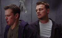 Stane sa zo Scorseseho kriminálky The Departed s DiCapriom seriál?