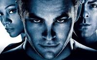 Star Trek 3 dostáva názov a taktiež badass rolu pre Idrisa Elbu