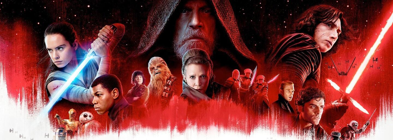 Star Wars: Epizóda IX má hotový scenár a J. J. Abrams začne snímku natáčať už toto leto
