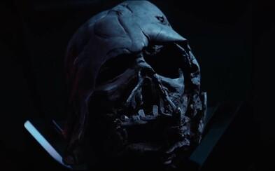 Star Wars možno odhalí dcéru Boba Fetta, Abrams láka na IMAX scény a Simon Kinberg ako dôležitý muž v pozadí