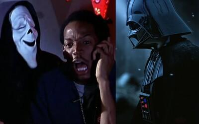 Star Wars se dočká parodie od tvůrců Scary Movie, její název ve vás probudí rakovinotvorné buňky