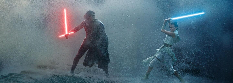 Star Wars speje po 40 rokoch ku koncu. Epický trailer pre Epizódu IX sľubuje, že odpovie na veľa príbehových otázok