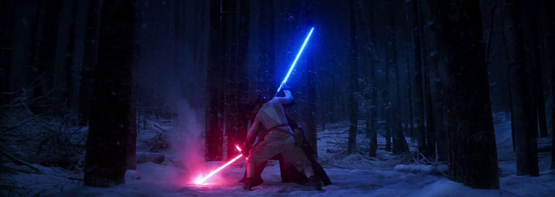 Star Wars: The Last Jedi v nás probudilo nostalgii a nadšení, ale některé zklamalo. Co nás čeká v Epizodě IX?