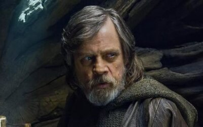 Star Wars VIII podľa mnohých fanúšikov kompletne zdevastoval odkaz Jediov a legendárneho Lukea Skywalkera. Petíciou preto žiadajú nápravu