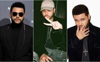 Starboy The Weeknd v roce 2016 potvrdil, že patří mezi nejstylovější muže na planetě
