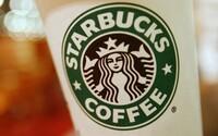 Starbucks na Slovensku už čoskoro otvorí aj kamenné kaviarne!