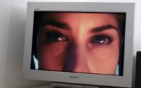 Staré CRT monitory sú na hry vraj lepšie než moderné ploché LCD-čka