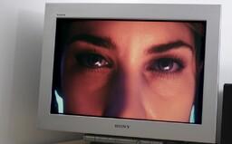 Staré CRT monitory jsou na hry prý lepší než moderní ploché LCD obrazovky