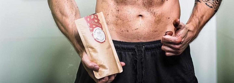 Starostlivosť o pokožku sa môže stať pre páriky zábavou. Vyskúšaj kávové peelingy vo dvojici