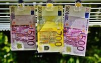 Štát bude skúmať majetok: Domov sa ťa príde spýtať, koľko zarábaš, čo vlastníš a či máš pôžičky