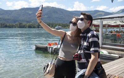 Ste v Chorvátsku? Zbaľte si kufre a vráťte sa ihneď domov, odkázali turistom Rakúšania