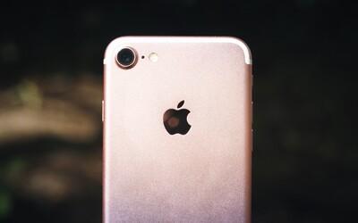 Stejný, ale přece jiný. Je iPhone 7 skutečně novým králem smartphonů? (Recenze)