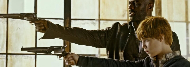 Stephen King už videl sfilmovanú Temnú vežu. Aký je jeho názor na adaptáciu svojej epickej fantasy ságy?