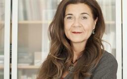 Stereotypy a předsudky jsou jednou z příčin rasismu a nenávisti, říká Marta Smolíková z Otevřené společnosti (Rozhovor)