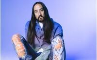 Steve Aoki, DJ Snake či Lost Frequencies. Balaton Sound hlási druhú vlnu umelcov pre ročník 2020