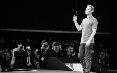 Steve Jobs i Mark Zuckerberg. Proč nosí některé známé osobnosti každý den to samé oblečení?