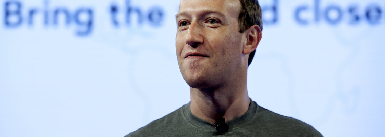 Steve Jobs varoval Marka Zuckerberga o súkromí užívateľov už v roku 2010. Trefné slová z konferencie sa po odhalení škandálu rýchlo šíria