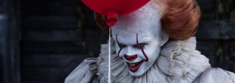 Steven Spielberg chce sfilmovať temný horor The Talisman od Stephena Kinga. Kedy sa ho dočkáme?