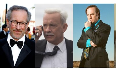 Steven Spielberg sľubuje s drámou The Papers divákom silný zážitok, a to aj vďaka množstvu skvelých hercov