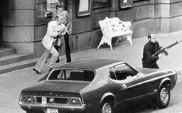 Štokholmský syndróm alebo keď sa rukojemnícka dráma zmení na priateľstvo
