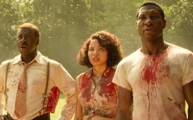 Stranger Things pro dospělé? HBO představuje Lovecraft Country, městečko plné hladových příšer a nevysvětlitelných úkazů