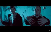 Strapovi a Damemu stojí rap vo videoklipe ku skladbe z minuloročného albumu Versus