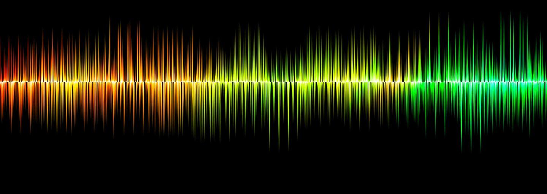 Strašidelné či vzrušujúce? Softvér od startupu Lyrebird vie napodobniť akýkoľvek ľudský hlas