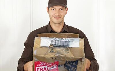 Stratená zásielka či rozbitý tovar. Toto sú typické situácie z prostredia pošty, ktoré veľmi dobre poznáš aj ty