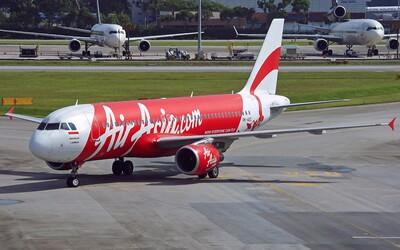 Stratilo sa ďalšie lietadlo, tentoraz indonézsky Airbus nad Jávskym morom