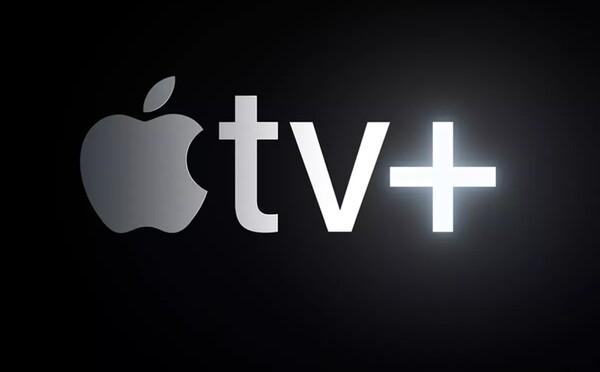 Streamovacia služba od Apple bude lacnejšia ako Netflix či Disney+, spustia ju v novembri