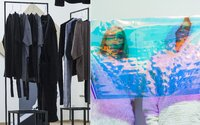 Street couture kolekcia ODIVI x NobodyListen aj s Dalybom a TTAPPLE