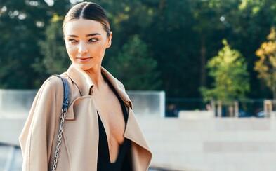 Street Style, alebo tie najlepšie oblečené dámy z celého sveta počas týždňov módy